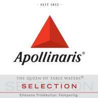 Apollinaris Selection