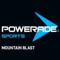 Powerade Mountain