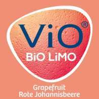 Vio Bio Grapefruit